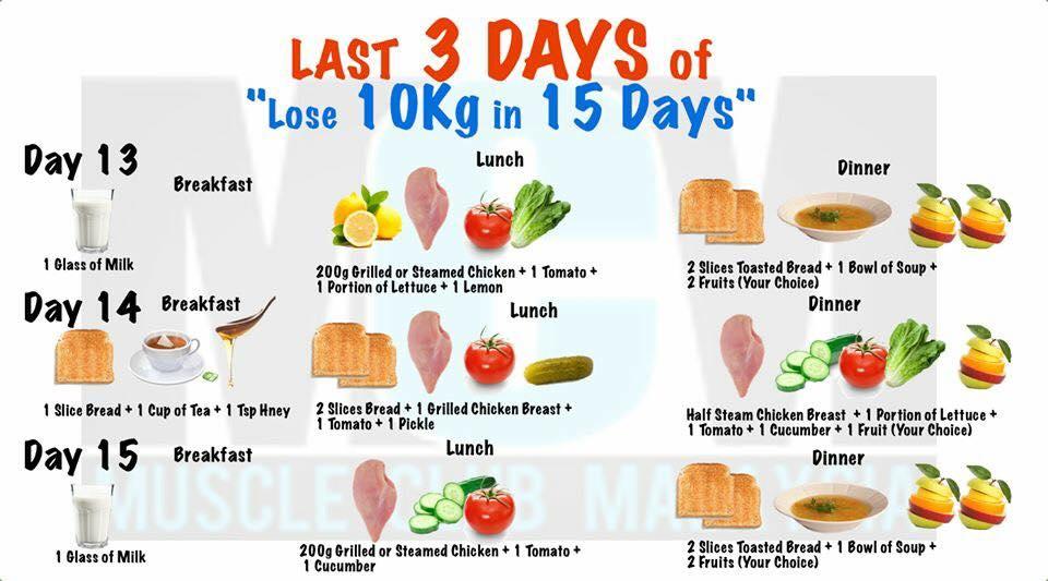 Va calorie oeuf jamais mourir