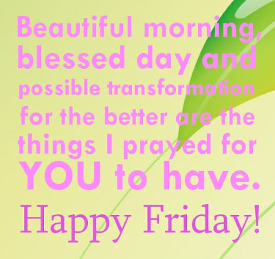 happy-friday-good-morning-wishes-quotes
