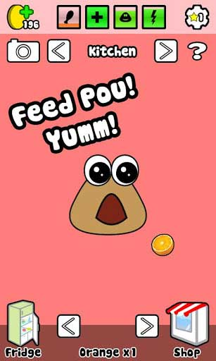 games download for mobile free funny