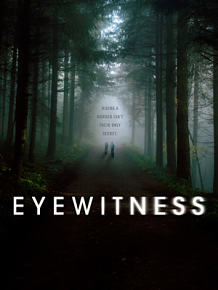 Eyewitness Temporada 1