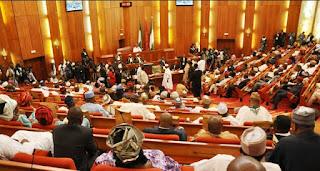 Nigerian's Senators Worry as 15 Killed in Benue by Strange Epidemic