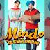 Mindo Taseeldarni | Karmjit Anmol |Punjabi Movies Download okpunjab