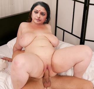 Nude Seetha Aunty Sex