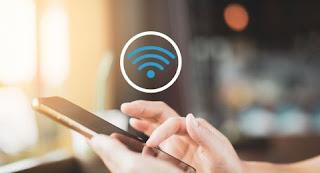 Penyebab Wifi Indihome Tersambung Tapi Tidak Bisa Internet dan Cara Mengatasinya