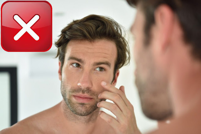 how-to-get-rid-of-acne-fast