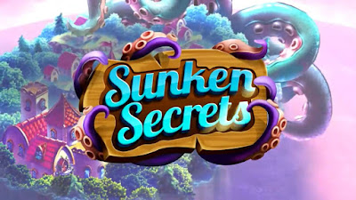 http://trusted.md/blog/game/2016/07/19/sunken_secrets_download_free_to_play_pc_game