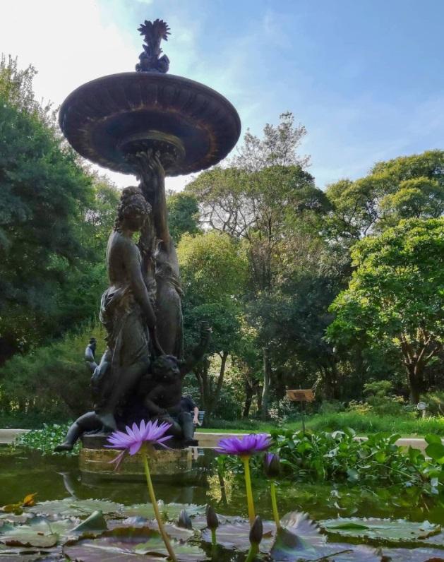 5 Recorridos turísticos de Buenos Aires