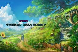 Terungkapnya Kisah Penemu Desa Hobbit di Selandia Baru
