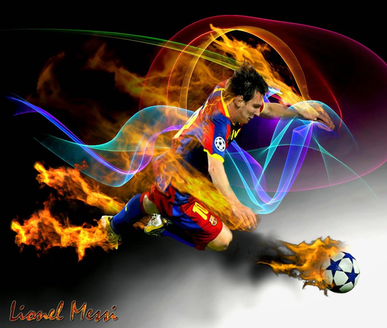 Gambar Kartun Lucu Pemain Bola Dunia Gambar Meme
