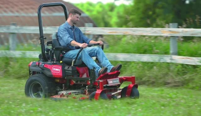 best-commercial-zero-turn-mower-for-the-money
