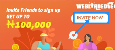 Referall Program) How To Earn From Easywin ng And Withdraw Referral Bonus