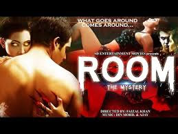 watch Bollywood room Horror Movie