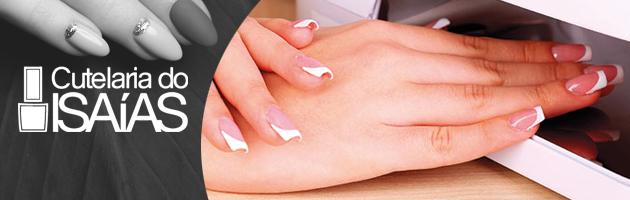 5 benefícios das unhas de gel