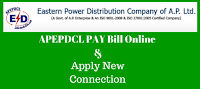 apepdcl-pay-bill-online-apply-new-connection