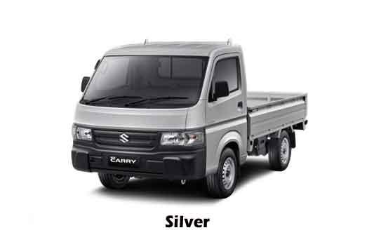 carry-warna-silver