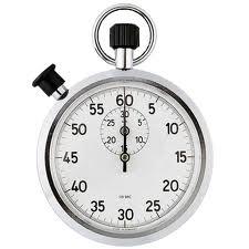 Set A Timer As A Break Reminder