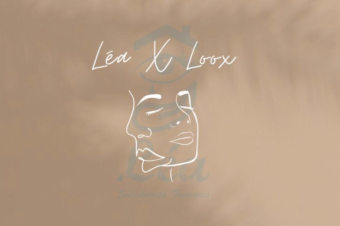 Loox & Léa Solidarités Femmes