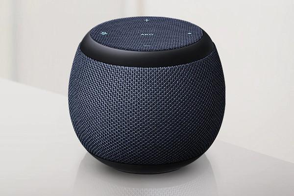 سامسونغ تكشف عن موعد إطلاق Galaxy Home Mini