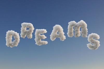 Mimpi