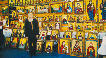 фото з сайту http://blazejowskyj.com/