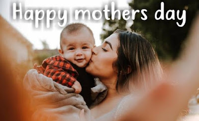 happy mothers day daughter images free download