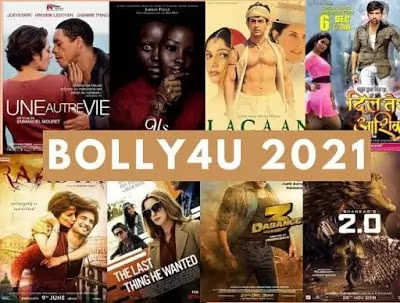 Bolly4u 2021