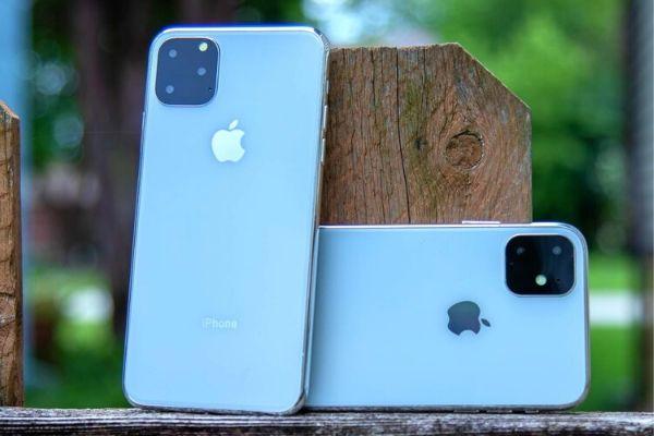 """Mặc kệ""""miệng đời"""", iPhone 11 vẫn bán chạy như tôm tươi"""