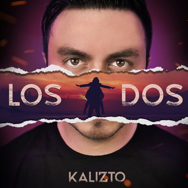 Kalizto – Los Dos (Single) 2021 (Exclusivo WC)