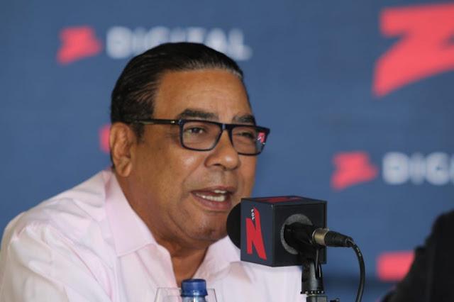 Aridio Vásquez