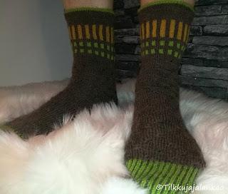 sukka-finlandia 2021, jäke sock