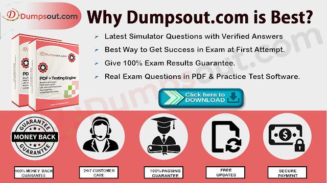 Latest 220-1001 Exam Simulator | 220-1001 PDF Braindumps