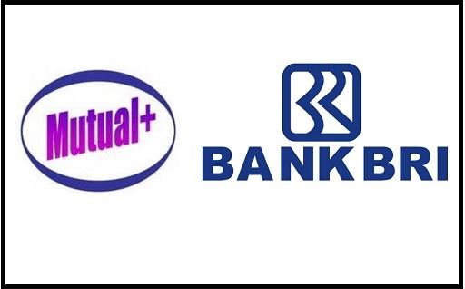 Lowongan Kerja PT. Mutualplus Global Resources - Posisi Teller BRI