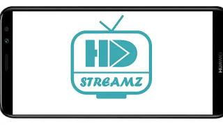 تحميل تطبيق HD Streamz premium افضل تتطبيق لمشاهدة القنوات المشفرة و الرياضية النسخة المدفوعة بأخر اصدارHD Streamz app, apk, premium, pro, تحميل, مهكر, مدفوع, قنوات مشفرة, قنوات رياضية, mod, للاندرويد, بدون اعلانات