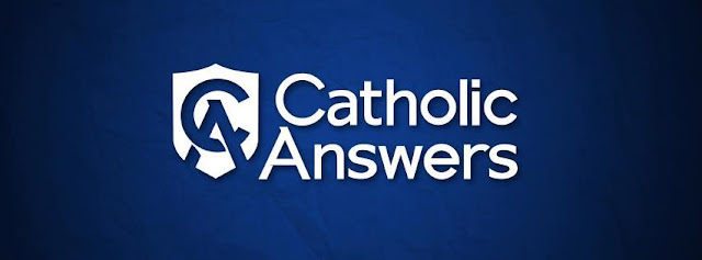 catholic answers - sobre inquisição