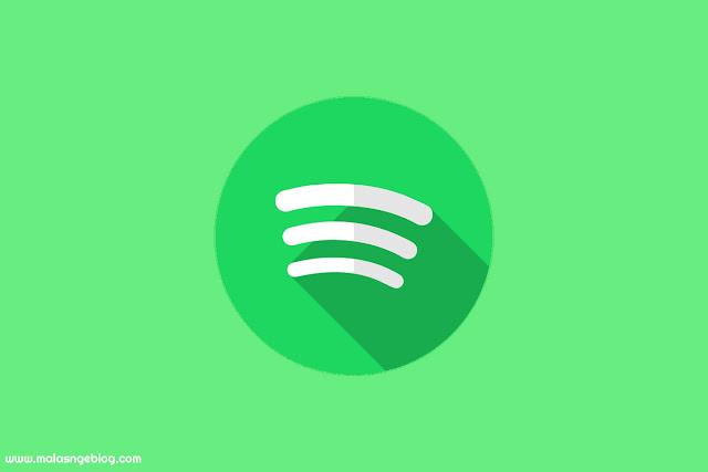 Cara mudah Mengubah Nama Pengguna Spotify