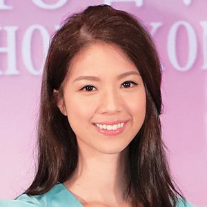 df30efde987 Miss Hong Kong 2010-2017 | The Analysis of Beauty