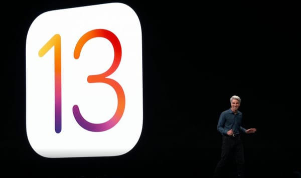 Apple pushes iOS 13.3.1 update and iPadOS 13.3.1 users with some new fixes