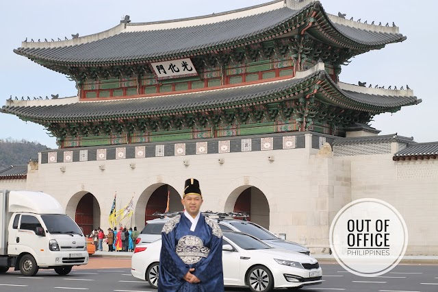 Travel Guide: Basic Information You Need To Know Before Going To Seoul, South Korea