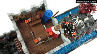 LEGO-Lion-Knights-Castle-Undead-MOC-10.j