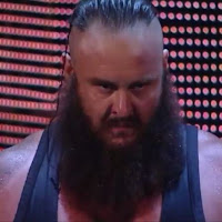 Braun Strowman On If NXT Is Outshining The Main WWE Roster