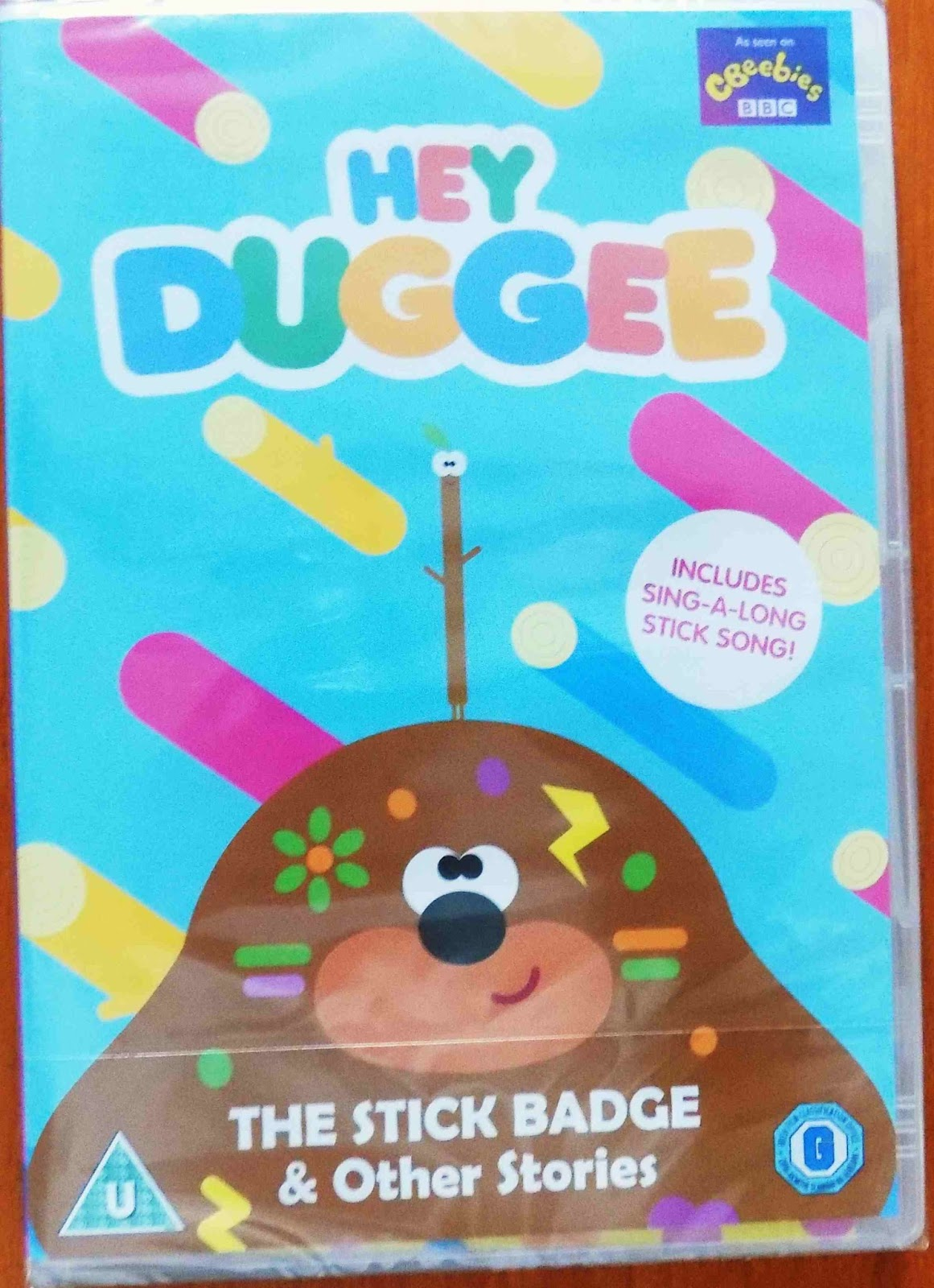 Easter gifts for happy little bunnies (review roundup)   Madhouse ...