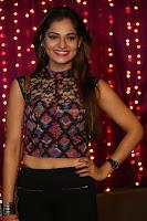 Aswini in Crop Top and Black Denim Jeans at at Zee Telugu Apsara Awards 2017 14.JPG
