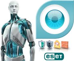 Eset Nod32 Serial Keys 2013