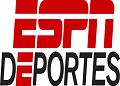 ESPN DEPORTES EN VIVO ONLINE ES UN CANAL QUE TRANSMITE FUTBOL EN SU SEÑAL EN DIRECTO PARA MEXICO Y LATINO AMERICA Y AQUÍ LO PUEDES VER GRATIS POR INTERNET.