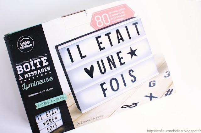 Grande lightbox La Foir'Fouille