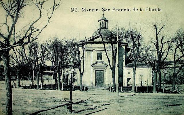 junta municipal moncloa aravaca madrid: