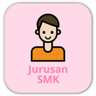 Jurusan SMK