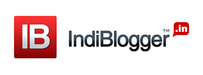 indiblogger-millioninformations