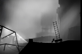 Limbo MOD v1.15 Apk For Smartphone Android Terbaru 2016 3