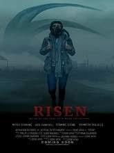 Risen (2021) HDRip Hollywood Full Movie Watch Online Free